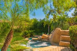 087_13880 Rancho Capistrano Bend_2019090