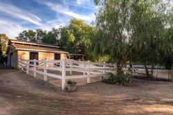7060 Via Mariposa Sur Bonsall-large-037-28-Horse Ranch-1500x1000-72dpi