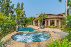 042_13840 Rancho Capistrano Bend_2020091