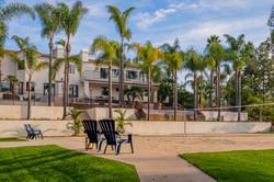 102_7080 Rancho La Cima Dr_20191211