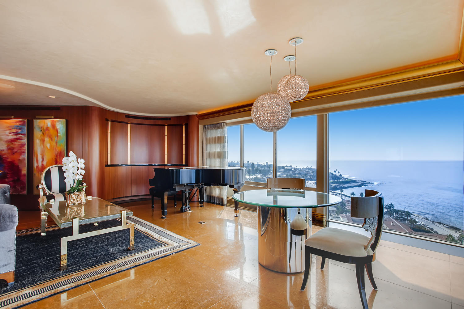 939 Coast Blvd Unit DE21 La-large-010-21