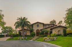097_13840 Rancho Capistrano Bend_2020091