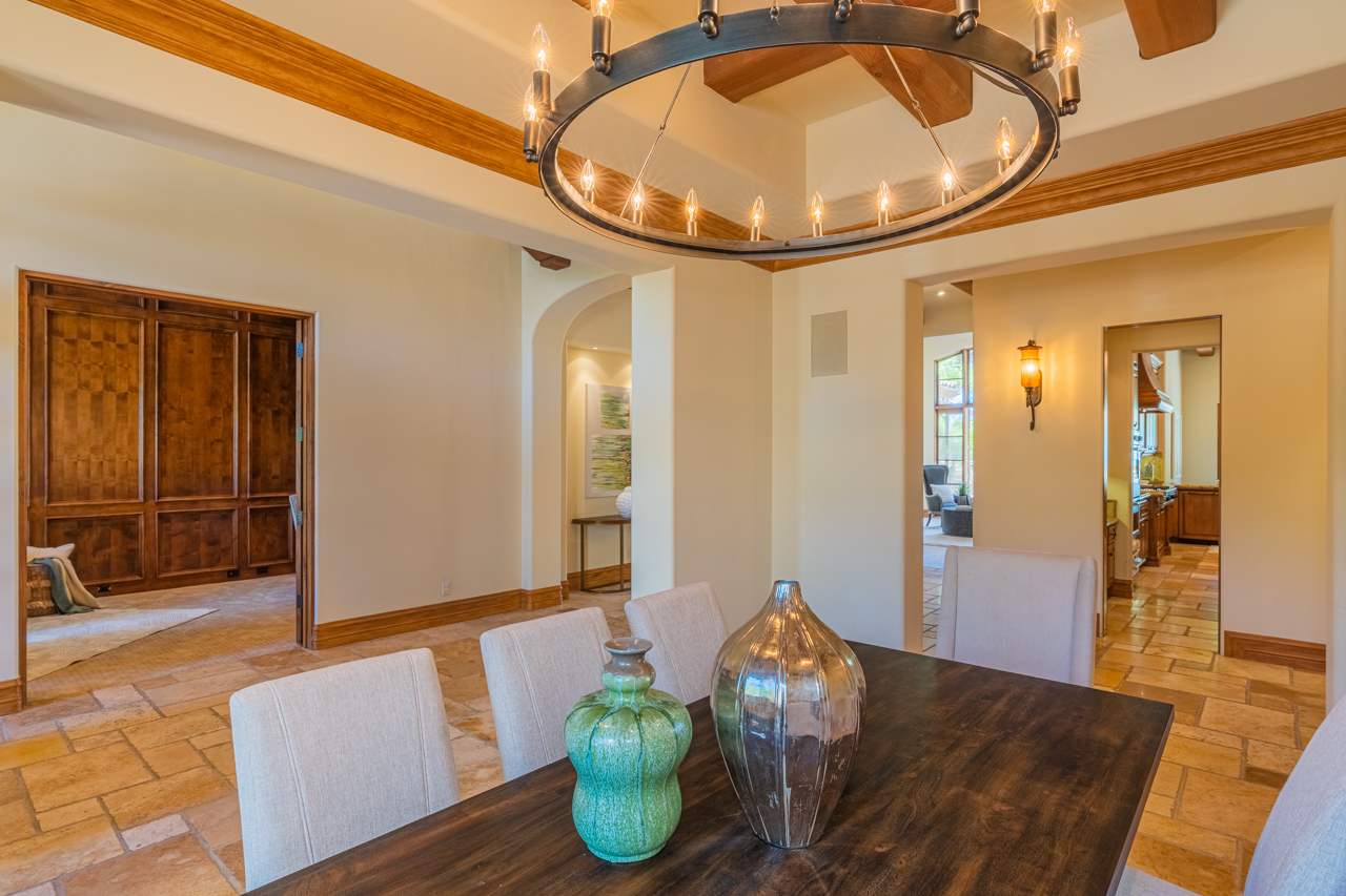 013_13880 Rancho Capistrano Bend_2019090