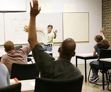 class room training.jpg
