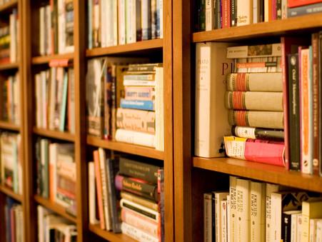 Könyvajánló: az olvasás a sikerhez
