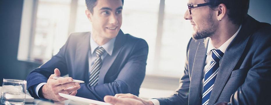 Career Solutions Kft. - Karrier Partner Program