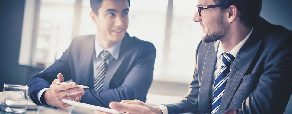bigstock-Image-of-two-young-businessmen-
