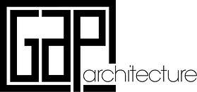 GAP architecture - Architecte à Amiens