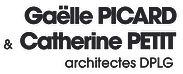 Catherine & Gaëlle_archi DPLG.jpg