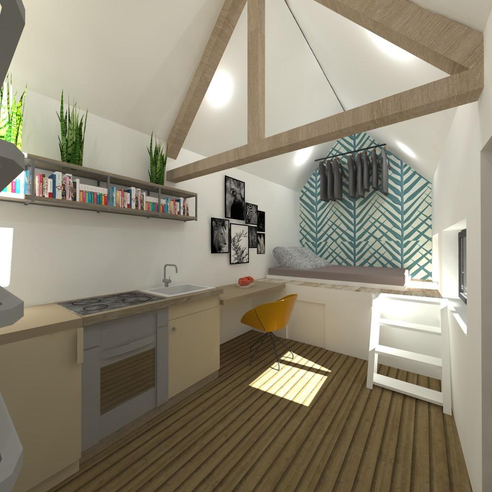 INT TINY HOUSE 2 A.jpg