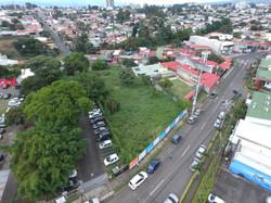 INAMU, UNOPS , COSTA RICA