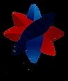 Logo_GobiernoCR.png
