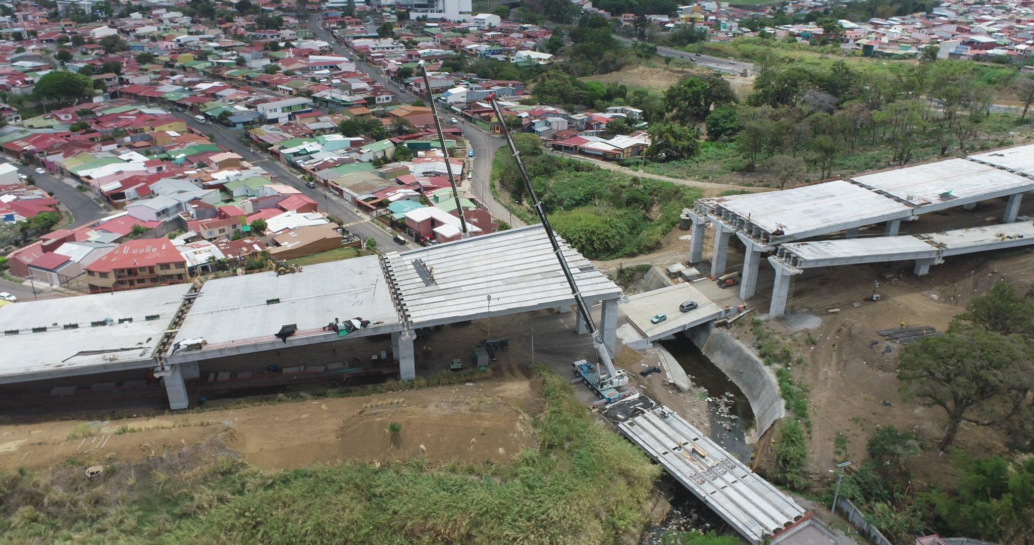 PROYECTOS UNOPS COSTA RICA