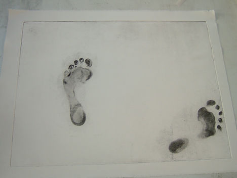 etch feet3.jpg