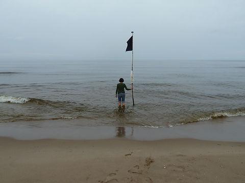 *bouy beach.JPG
