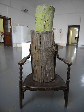 arthouse chair tree1aa.jpg