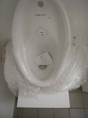 BB urinal note1.jpg