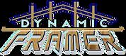 Dynamic Framer Logo.png