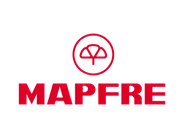 60461-mapfre_edited.png