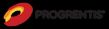 Progrentis_Logotipo-02.png