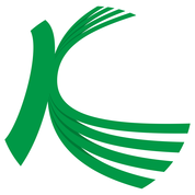 KPACES