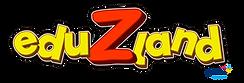 eduZland.png