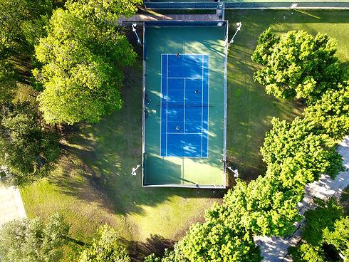 drone pic.jpg
