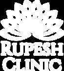 jhjRupesh Clinic.png