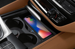 BMW-Connected-Drive-Wireless-v2