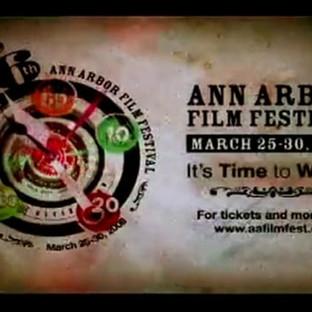 46th AAFF Promo