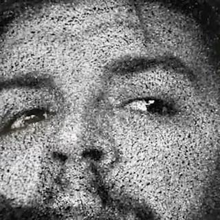 Magnum Photos 'Che'