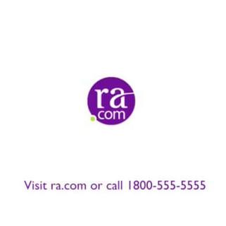 RA.com