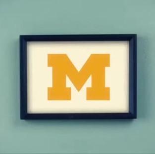 University of Michigan School of Art and Design