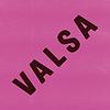 valsa-logo-face2.png