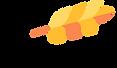 Logo Padaria Camila