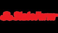 State-Farm-Logo-768x432 (1).png