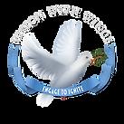 LogoTranspJPEG.png
