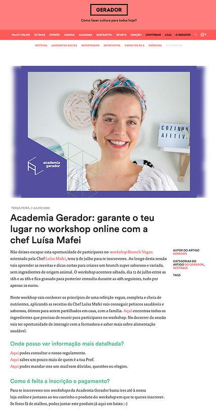 Gerador02.jpg