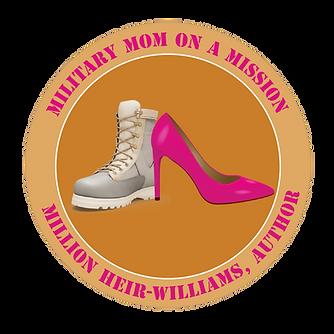 MilitaryMomonaMission Patch.png