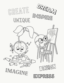 Create your way!.png