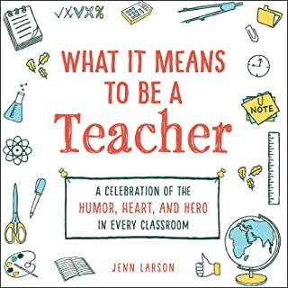 11 Books that make awesome end-of-year TEACHER GIFTS!