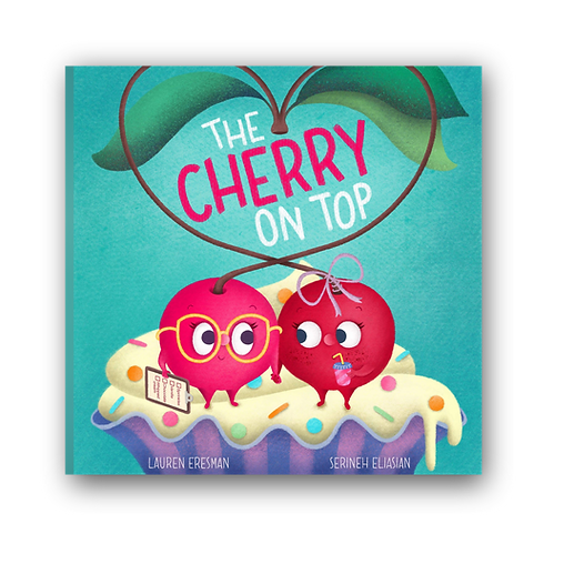 Cherry 3D paperback trial.png
