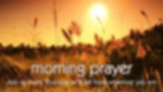 morningprayer.jpg