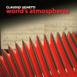 World's Atmospheres