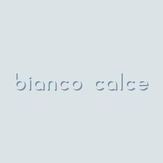 Bianco Calce
