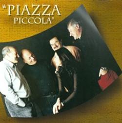 Piazza Piccola