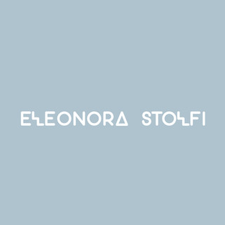 Eleonora Stolfi