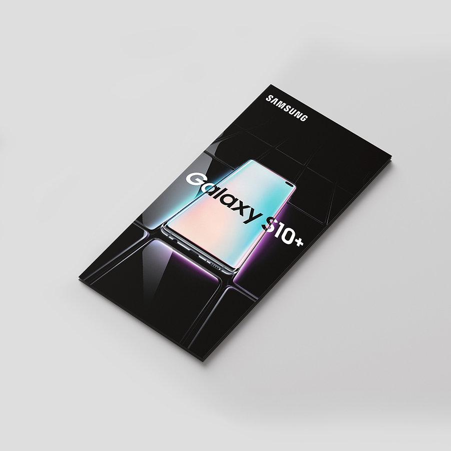 Leaflet_Samsung_S10_cover.jpg