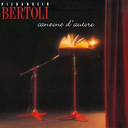 Canzoni d'autore di Pierangelo Bertoli