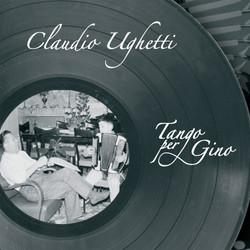 Tango per Gino